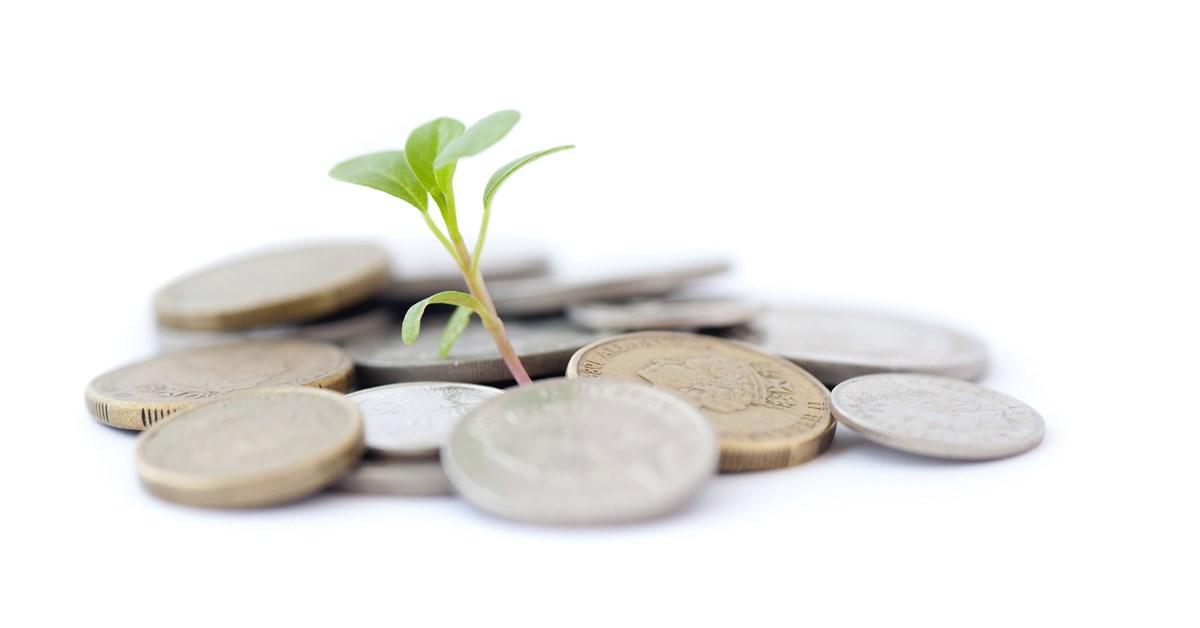 Gå fremtiden trygt i møde med en pensionsordning